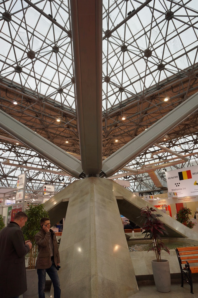 MOSBUILD-2014-1.jpg